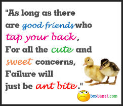 Quotes Tagalog About Friendship Simple Friendship Quotes And Sayings Boy Banat