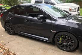 35 window tint wrx. Interesting Window Image May Contain Car And Outdoor To 35 Window Tint Wrx C