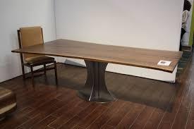 table metal legs. view in gallery table metal legs e
