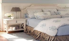 Modern Cottage Bedroom Wonderful Beach Cottage Bedroom Decorating Ideas For Modern Home