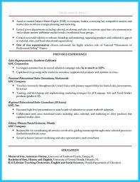 Sample Cover Letter For Client Relationship Manager Relationship Manager Cover Letter Client Relationship