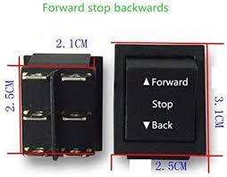 Children Remote Control Car Electric Car Forward ... - Amazon.com