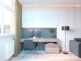 Bedroom Home Office Bedrooms Office Interior Design Desk Furniture Wood Office  Desk Home Office Desk Home . Bedroom Home Office ...