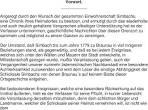 hausfrauen in braunau würzburg