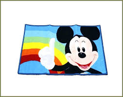 mickey mouse area rug mickey mouse clubhouse area rug mickey mouse area rug home design ideas mickey mouse rugs carpets mickey mouse clubhouse backpack for
