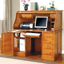 roll top desk plans free small roll top computer desk antique roll top desk computer desks