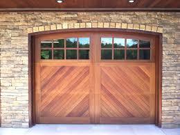 diy faux wood garage doors. Door Design Paint Faux Wood Front Blinds For Automatic Garage Doors Diy