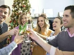 Office Christmas Party Games For Large Groups The Or Your