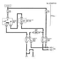 1997 infiniti j30 wiring diagram harness layout fuse and relay 1994 infiniti j30 radio wiring diagram infiniti wiring harness layout