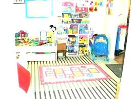 Home Daycare Decorating Ideas Riverruncountryclub Co