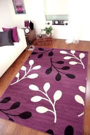 66 best purple area rugs images on deep purple carpet