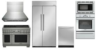 attractive best kitchen appliance package within universal and center blog black friday