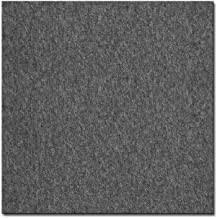 In deutschland, rangiert teppichbelag.de auf platz 5.213.444, mit geschätzten < 300 besuchern im monat. Suchergebnis Auf Amazon De Fur Teppichfliesen Selbstklebend Baumarkt