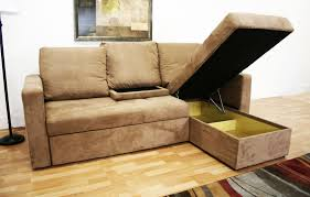 small space sectional sofa. Full Size Of Sofas:sectional Sofas For Small Spaces Microfiber Sectional Cheap Couch Grey Space Sofa