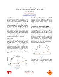 circle diagram in power system circle image wiring induction motor circle diagrams gp technologies white paper rev0 19 o u2026 on circle diagram in
