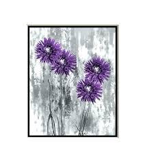 purple  on lavender bathroom wall art with purple and gray bathroom wall art kemist orbitalshow