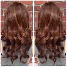 Warm Brown Hair Color Chart 28 Albums Of Chestnut Brown Hair Color Chart Explore