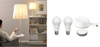 home lighting guide. Ikea Adds Philips Hue To Smart-Home Lighting Collection | Home Guide \u0026 Tips S