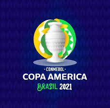 Copa America or Covid America? - Business & Human Rights Resource Centre