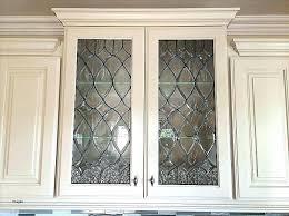 etched pantry door glass design elegant etching doors custom sandblast menards etch