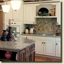 face your cabinets offers complete cabinet refacing cincinnati ohio