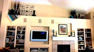 post vaulted living room paint ideas ceiling design high window decorating impressive
