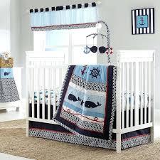 nautical nursery bedding baby room whale nursery boy nurseries nautical nautical themed nursery bedding uk