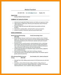 Medical Assistant Duties Resume Best Functional Resume Sample Pdf Best Of Sales And Marketing Resume