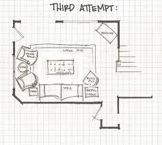 living room furniture layout. Living Room Furniture Layout