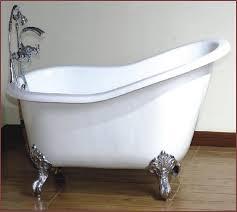 Best 25 Tub Shower Faucet Ideas On Pinterest  Shower Ideas 4 Foot Tub Shower Combo
