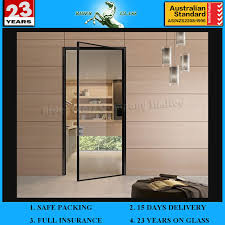 china 6mm 8mm frameless large interior tempered glass sliding shower doors safety glass china tempered glass door frameless tempered glass door