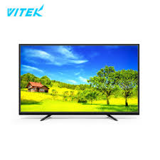 Hot Sale Wifi Android Analog Television 55 Tv Led Smart Smart, View tv led