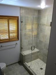 small shower ideas best small bathroom showers ideas on small walk in shower designs for small