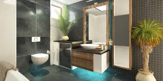 bathroom remodeling contractor. Delighful Contractor 4 Questions To Ask Your Home Remodeling Contractor Before A Bathroom  Renovation Fort Dodge To G