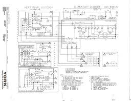 trane xe1000 wiring diagram troubleshooting images free examples