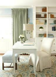 home office ideas women home. Ideas Images On Pinterest My Home Office Plans 305 Sea Lane Women O