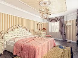 beautiful traditional bedroom ideas. Inspirations Beautiful Traditional Bedroom Ideas Luxury With Furniture Designing Idea U