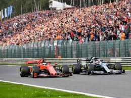 Lesen sie hier alles über die fahrer, termine und ergebnisse der rennserie. Formel 1 Heute Live Grosser Preis Der Vereinigten Arabischen Emirate Im Free Tv Und Live Stream Formel 1