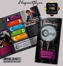 Free Download Brochure 25 Best Free Psd Brochure Templates For Download In 2016