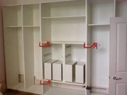 30 diy sliding door wardrobe prestigious y wardrobe how to make a built in with sliding