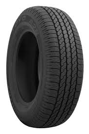 Toyo Open Country A28 245 65r17 111s As A S All Season Tire