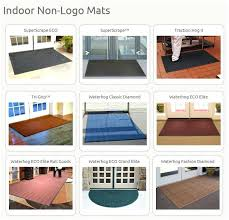medium size of custom indoor floor mats stock blank better initial doormat welcome for rugs business custom logo rugs