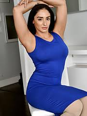 Mature Dress Porn Pictures Prime Matures