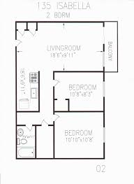 guest house floor plans 500 sq ft guest house plans 500 square feet cottage style house