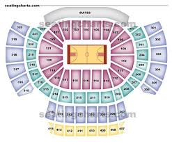 Philips Arena Atlanta Ga Seating Chart Atlanta Hawks Seating Chart Hawksseatingchart Com