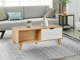 coffee tables nz coffee tables