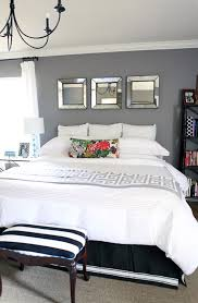 image great mirrored bedroom. 5 places to use mirrors in your home image great mirrored bedroom