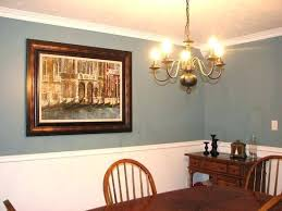 painting ideas for dining room walls dining room paint ideas dining room paint ideas with chair