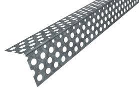 metal framing corner bead usg b