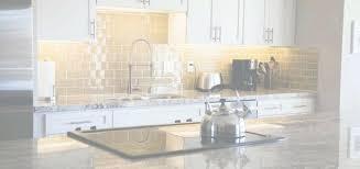 kitchen remodeling honolulu